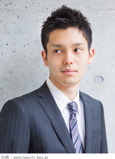 be-agent.jp