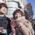 東京0円デートスポット