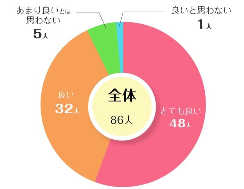円グラフ9